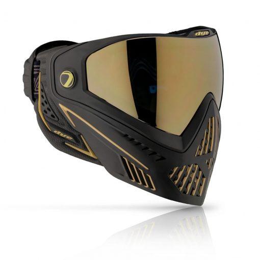 mascara-paintball-dye-i5-fire-onyx-gold