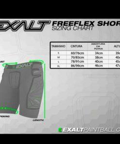 FreeFlex-Slide-Shorts-Grey0001-6