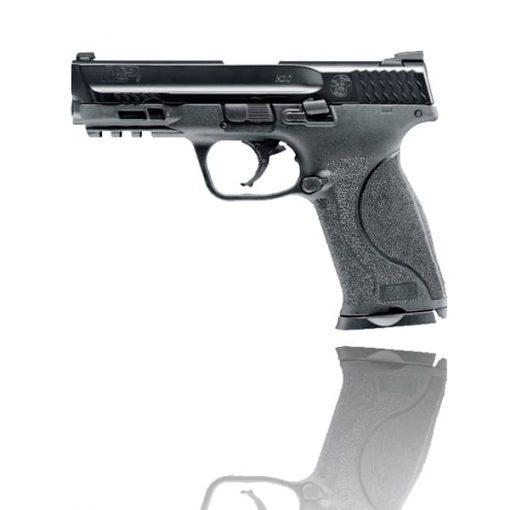 P9_T4E_Cal43_Ram_pistola-de-paintball-inkgame-paintball-online