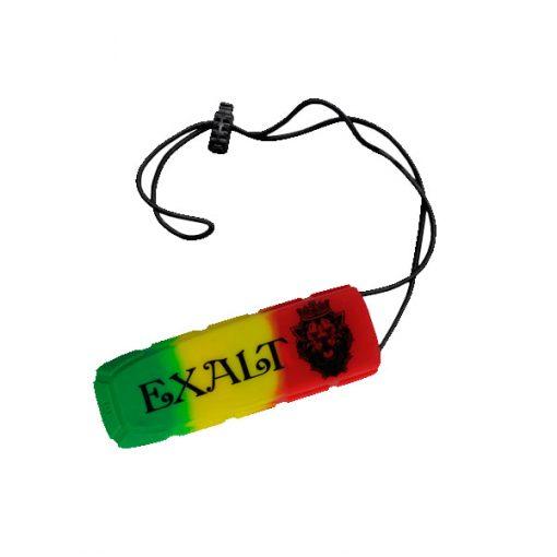 barrel-socks-rasta-bayonet-inkgame-paintball-online