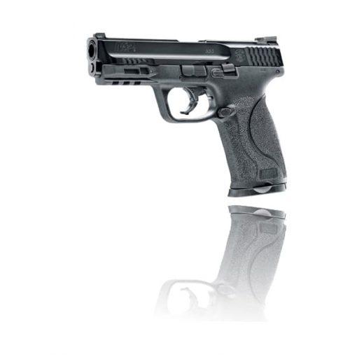 Walther_M_P9_T4E_Cal43_Ram_Markierer_pistola_inkgame-shop-paintball-online