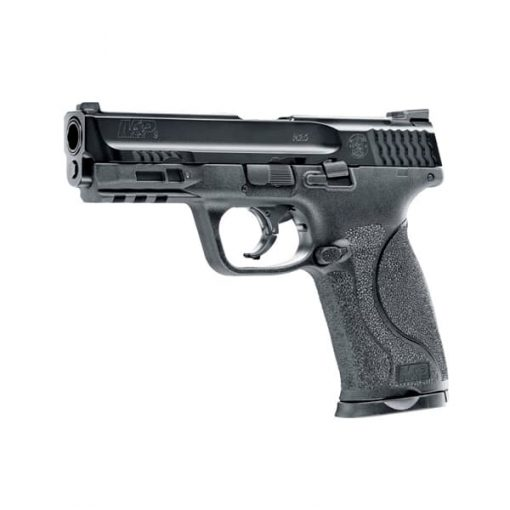 Walther_M_P9_T4E_Cal43_Ram_Markierer_pistole_side_inkgame-paintball-shop