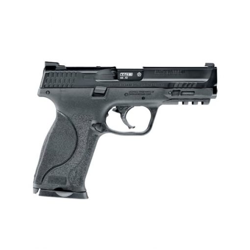 Walther_M_P9_T4E_Cal43_Ram_marcador_pistola_inkgame-paintball-onl
