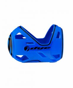 capa-cilindro-flex-dye-azul-bottle-cover-dye-flex-s-m-blue-paintball-store-paintbal