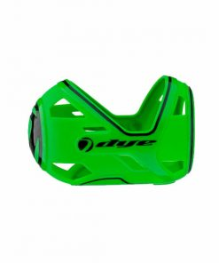 capa-cilindro-flex-dye-verde-bottle-cover-dye-flex-s-m-lime-paintball-store-paintball