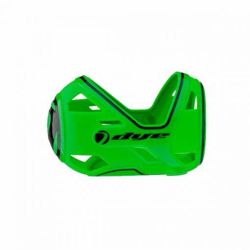 capa-cilindro-flex-dye-verde-bottle-cover-dye-flex-s-m-lime-paintball-store-paintball