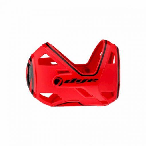 capa-cilindro-flex-dye-vermelho-bottle-cover-dye-flex-s-m-red-paintball-store-paint