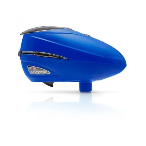 dye-loader-dye-rotor-r2-af1-paintball-store-paintball-online-paintballonline-loja-de-paintball