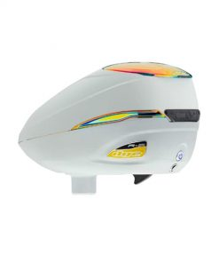 dye-loader-dye-rotor-r2-artic-fire-3-paintball-store-paintball-online-paintballonli