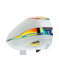 dye-loader-dye-rotor-r2-artic-fire-paintball-store-paintball-online-paintballonline