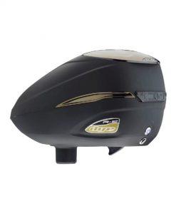 dye-loader-dye-rotor-r2-black-gold-1-paintball-store-paintball-online-paintballonli
