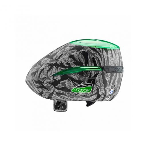 dye-loader-dye-rotor-r2-concrete-jungle-1-paintball-store-paintball-online-pai