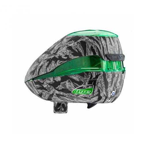 dye-loader-dye-rotor-r2-concrete-jungle-paintball-store-paintball-online-paint