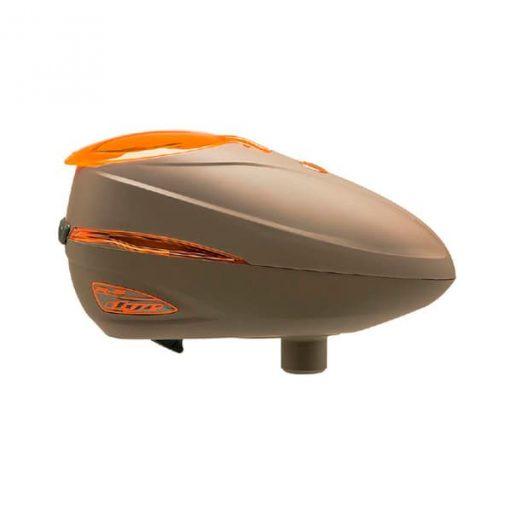 dye-loader-dye-rotor-r2-lava-1-paintball-store-paintball-online-paintballonline-loja-de-paintball
