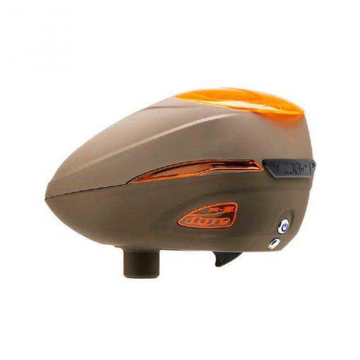 dye-loader-dye-rotor-r2-lava-2-paintball-store-paintball-online-paintballonline-loja-de-paintball