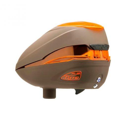 dye-loader-dye-rotor-r2-lava-paintball-store-paintball-online-paintballonline-loja-de-paintball