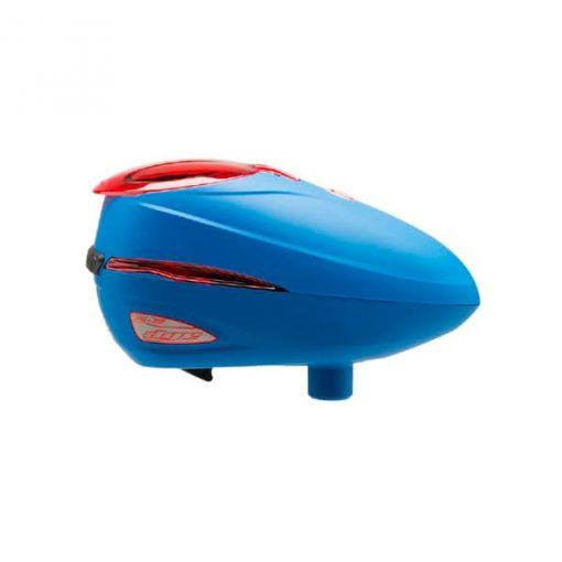 dye-loader-dye-rotor-r2-patriot-1-paintball-store-paintball-online-paintballonline-loj