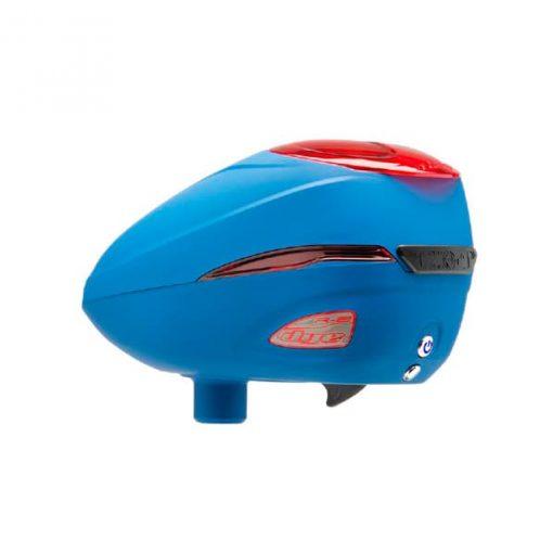 dye-loader-dye-rotor-r2-patriot-2-paintball-store-paintball-online-paintballonline-loj
