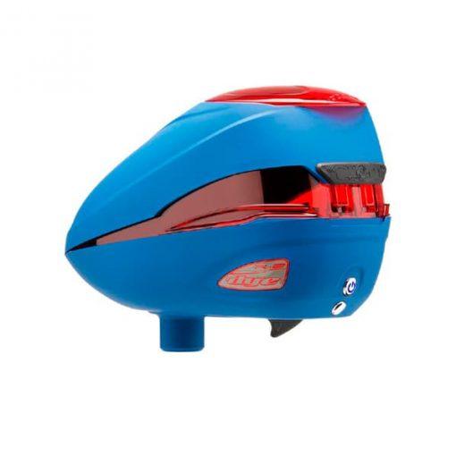 dye-loader-dye-rotor-r2-patriot-paintball-store-paintball-online-paintballonline-loja-