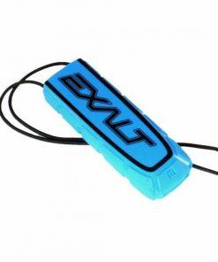exalt-tapa-cano-protetor-de-cano-bayonet-barrel-sock-blue-azul-inkgame-paintball-online-store-