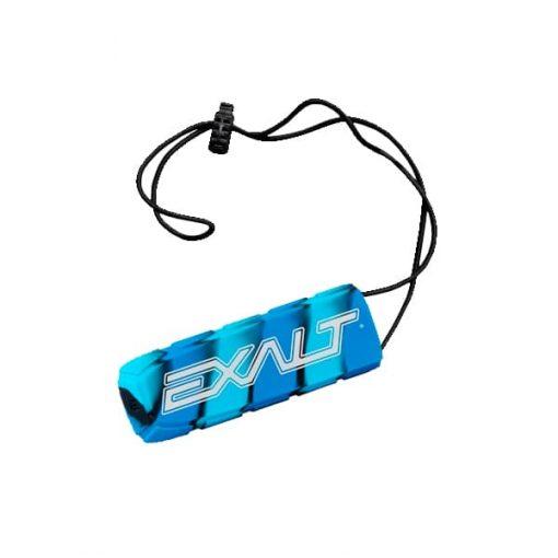 Paintball Online- Sua Loja de Paintball na Internet- Barrel Exalt Blue Swirl