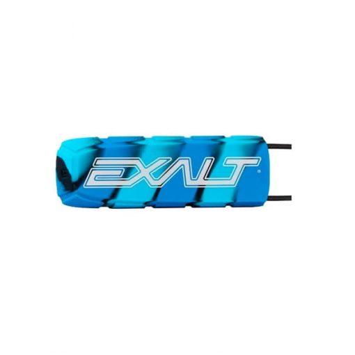 exalt-tapa-cano-protetor-de-cano-bayonet-barrel-sock-blue-swirl-color-inkgame-paintball-online-shop