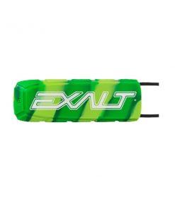 exalt-tapa-cano-protetor-de-cano-bayonet-barrel-sock-lime-swirl-color-paintball-store-paintball