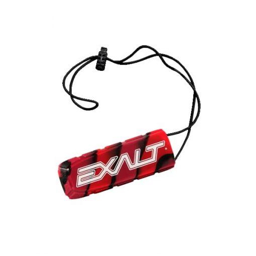 exalt-tapa-cano-protetor-de-cano-bayonet-barrel-sock-red-swirl-color-paintball-store-inkgame-p