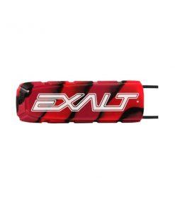 exalt-tapa-cano-protetor-de-cano-bayonet-barrel-sock-red-swirl-color-paintball-store-paintball-
