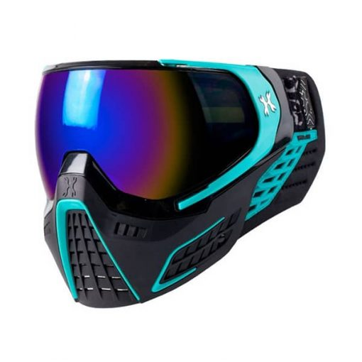 hk-army-klr-mascara-abyss-inkgame-paintball-online-store