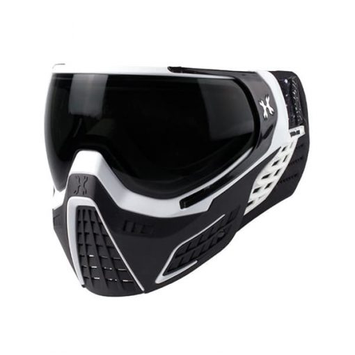 hk-army-klr-mascara-snow-neve-inkgame-paintball-online-store