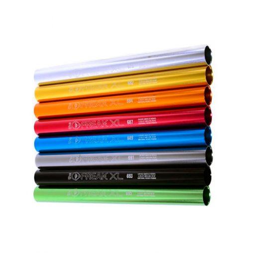 insert-cano-freak-xl-1-paintball-store-paintball-online-paintballonline-loja-de-paintball