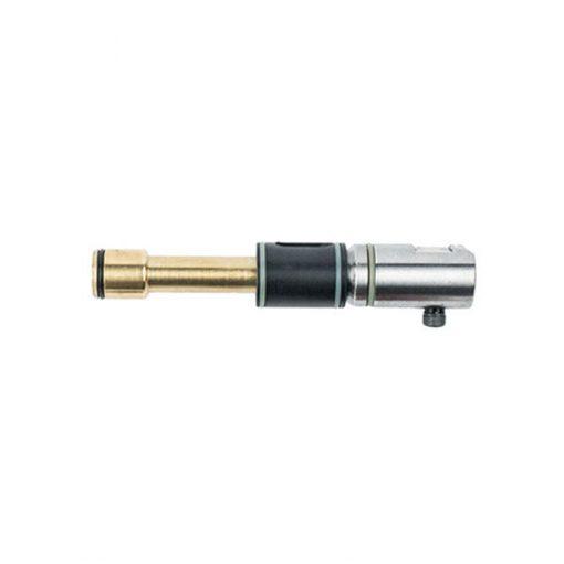 kit-first-strike-t15-full-auto-upgrade-bolt