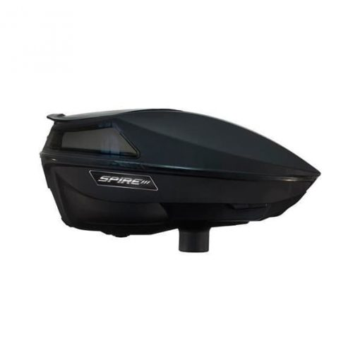 loader-virtue-spire-3-preto-black-paintball-store-paintball-online-paintballon