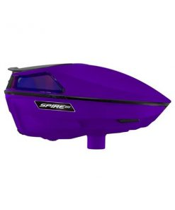 loader-virtue--spire-3-purple-roxo-inkgame-paintball-online-loja-de-paintball-na-internet