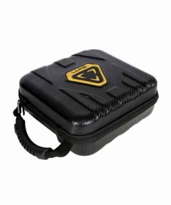 marcador-gog-dlx-luxe-x-black- math-paintball-store-i
