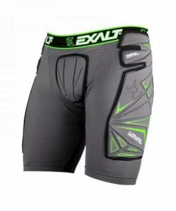 slide-short-freeflex-free-flex-exalt-paintball-store-paintball-online-paintballo