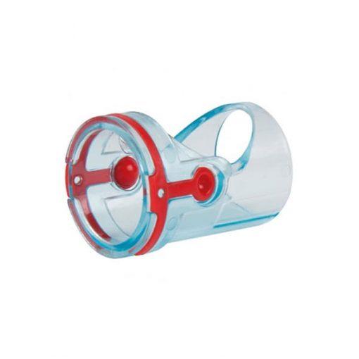 Dye M2-Eye-Pipe-ink-game-paintball