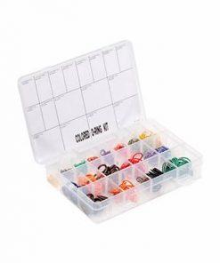 dye-kit-color-oring-repair-paintball-store-paintball-online-paintballonline-loja-de-paintball