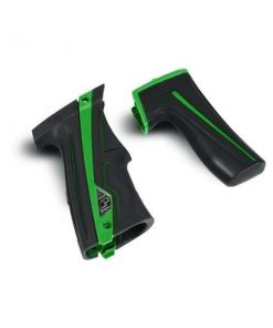 grip-geo-cs1-cs1-5-lime-black-paintball-store-paintball-online-paintballonline-loja-de-paintball