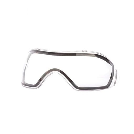 lente-máscara-v-force-grill-clear-inkgame-paintball-online