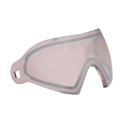 lente-thermal-dye-i4-i5-rose-silver-paintball-store-inkgame-paintball-online