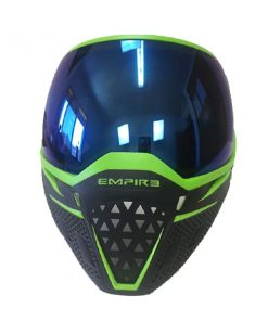 lente-thermal-empire-evs-blue-mirror-1-paintball-store-paintball-online-paintballonline-loja-de-paintball