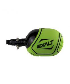 tank-cover-exalt-capa-de-cilindro-exalt-small-45-48-50-lime-paintball-store-paintball-online-paintballonline-loja-de-paintball.jpg