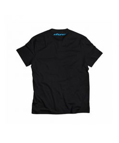camiseta-t-shirt-dye-logo-black-cyan-back-paintball-store-paintball-online-paintballonline-loja-de-paintball