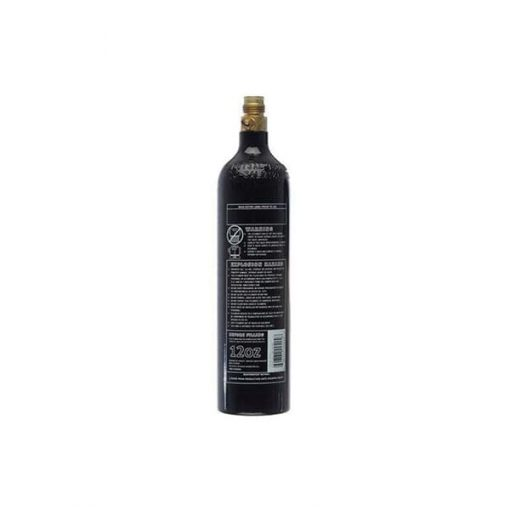 cilindro-paintball-co2-12-oz-inkgame-paintball-shop-paintball-online
