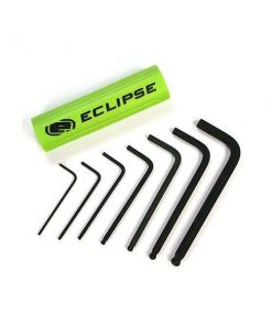 kit-chave-planet-eclipse-multi-tool-kit-tube-hex-1-paintball-store-paintball-online-paintballonline-loja-de-paintball
