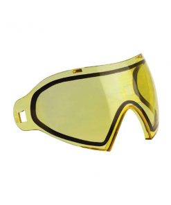 lente-thermal-dye-i4-i5-yellow-amarela-paintball-store-paintball-online-paintballonline-loja-de-paintball