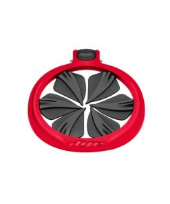 loader-quick-feed-loader-dye-r2-red