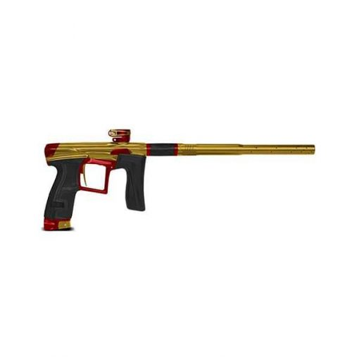 marcador-planet-eclipse-go4-gold-red-paintball-store-paintball-online-paintballonline-loja-de-paintball